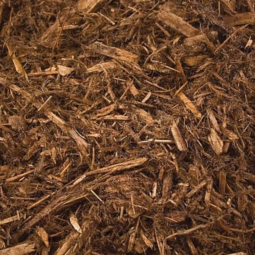 Can I use Cypress Mulch in my Vegetable Garden?