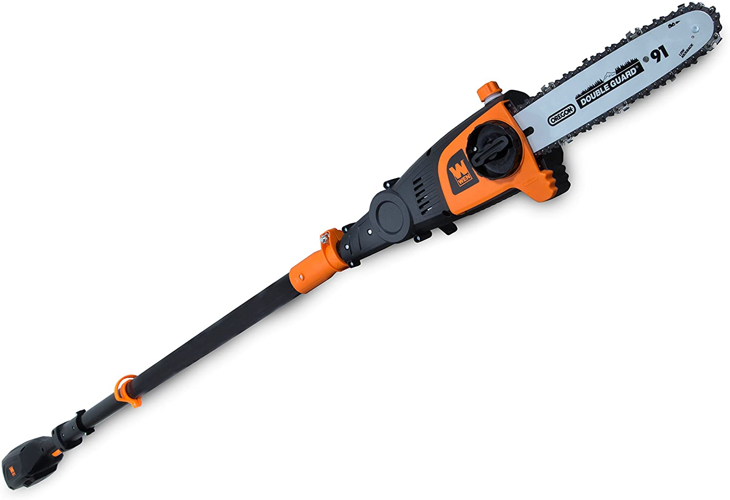 Best Cordless Saw For Cutting Tree Branches